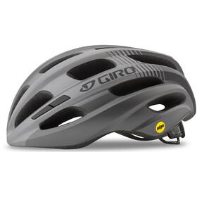 Giro Isode MIPS Helmet Matte Titanium